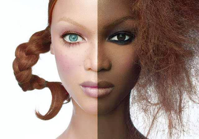 How to stop your skin from bleaching