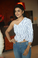 Avantika Mishra in Jeans and Off Shoulder Top ~  Exclusive 17.JPG