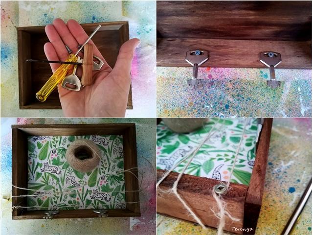 como-hacer-cuelgallaves-reciclando-una-caja