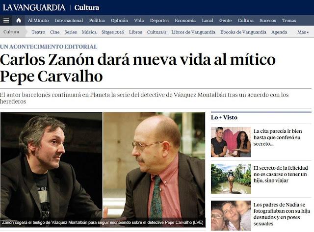 http://www.lavanguardia.com/cultura/20170112/413284123502/vuelve-carvalho.html