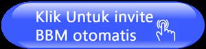 Pin BBM Jasa Buat Toko Online