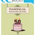 """Nuova uscita Emma Books: """"FAMIGLIA: FEMMINILE PLURALE"""" di Emilia Marasco"""