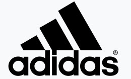 Adidas Full Form slang in Hindi, Marketing and English