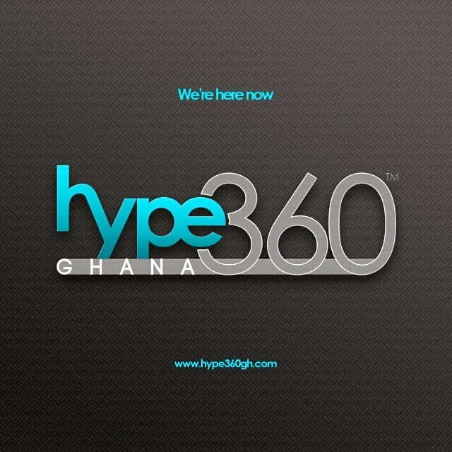 hype360gh cover art