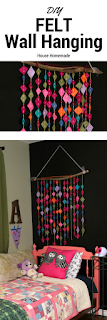 http://www.househomemade.us/2016/01/diy-felt-wall-hanging.html