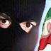"""تقرير سري"" يوثق دعم إيران للإرهاب بالبحرين"
