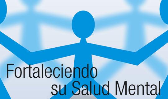 http://3.bp.blogspot.com/-cxTNpeMs_uQ/Ub5y9xkU1oI/AAAAAAAAAA0/BRkA_8JBDV4/s1600/fortaleciendo-su-salud-mental.jpg