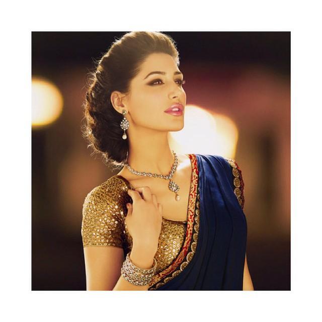 nargis💘 nargis fakhri , alia bhatt , bollywood , sonam kapoor , kareena kapoor , deepika padukone , priyanka chopra ,  anushka sharma , ♡, Hot HD Pics of Nargis Fakhri With New Haircut