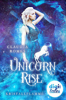 https://ruby-celtic-testet.blogspot.com/2018/03/unicorn-rise-kristallflamme-von-claudia-romes.html