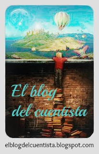 http://elblogdelcuentista.blogspot.com.es/