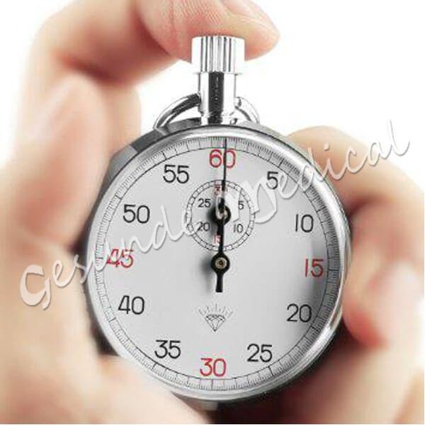 dimana beli stopwatch klasik