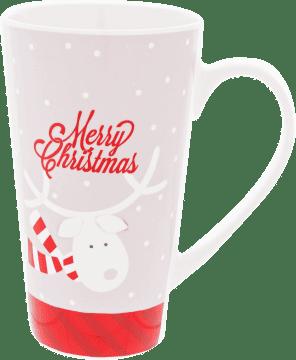 -70% wyprzedaż ozdób świątecznych  w Rossmannie