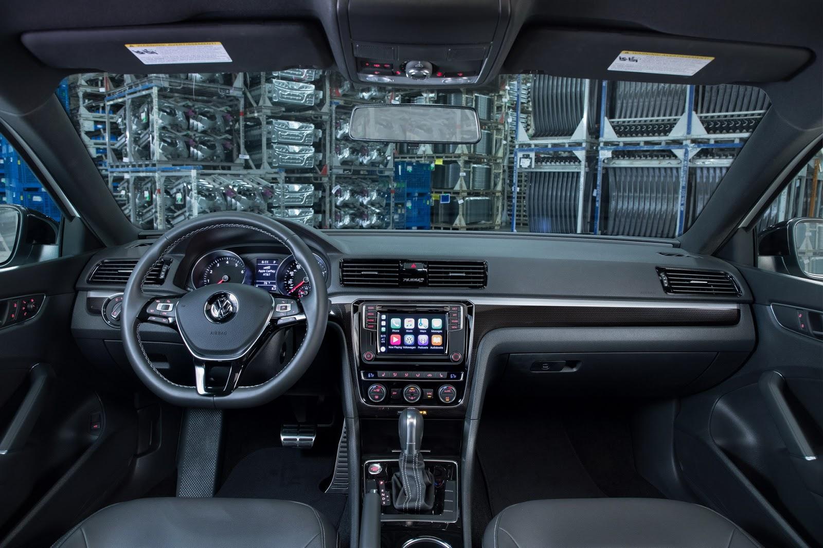2018-VW-Passat-GT-V6-13.jpg