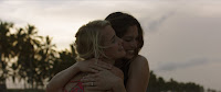 47 Meters Down Mandy Moore and Claire Holt Image 8 (11)