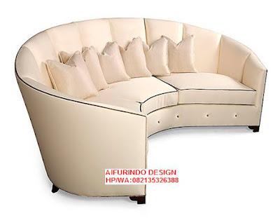 sofa ukiran,sofa jati jepara,sofa klasik,sofa duco mewah,sofa classic vintage french luxurious italian furniture.code124