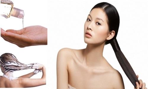 5 Dicas para o Seu Cabelo Crescer Mais Rápido, cabelos, crescimento capilar, dicas, cronograma capilar, massagem-cabelo