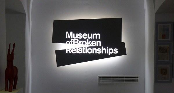 8 Museum Unik Tapi Nyata di Dunia