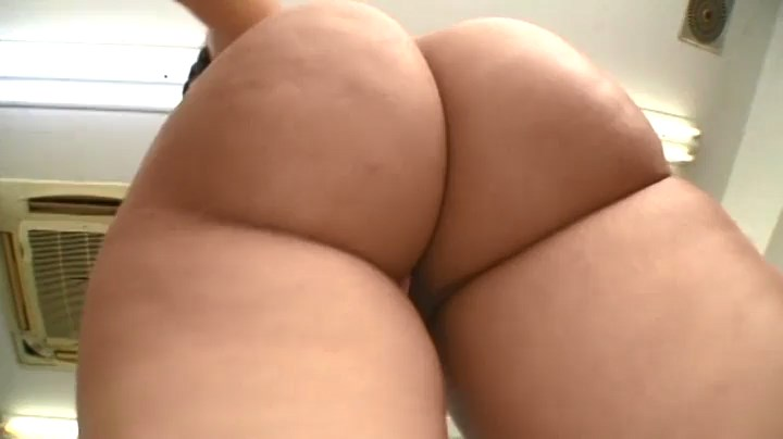 Asian women phat ass nude for that