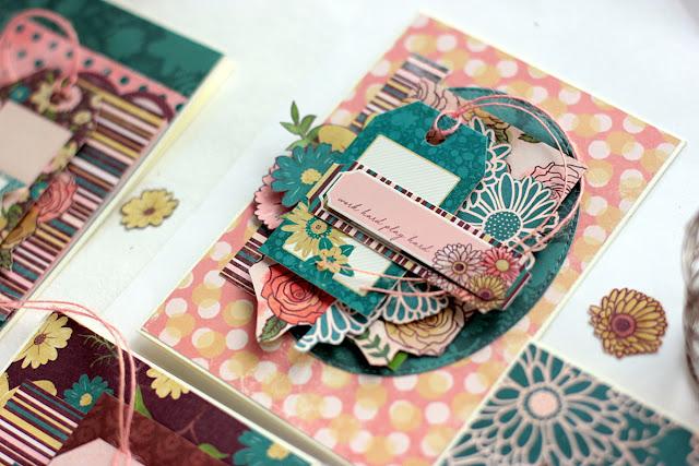 Cards_Floral_Spice_Elena_Nov7_image4.JPG