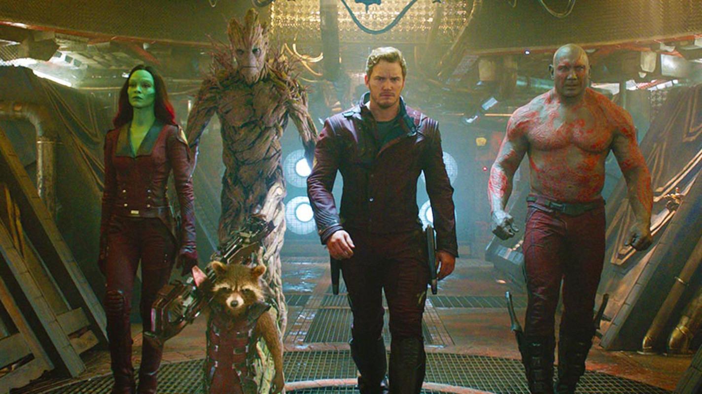 Putlocker Watch Free Online Guardians Of The Galaxy Vol 2 Full