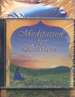 Meditation for Starters by J. Donald Walters