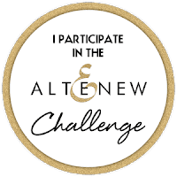 https://altenewblog.com/category/inspiration-challenge/