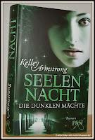 http://ruby-celtic-testet.blogspot.de/2015/01/rezension-die-dunklen-machte_26.html