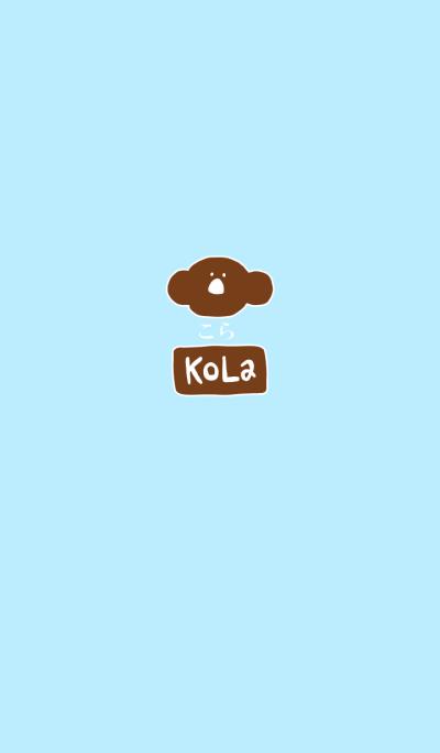 KOLA sky - JPN 4