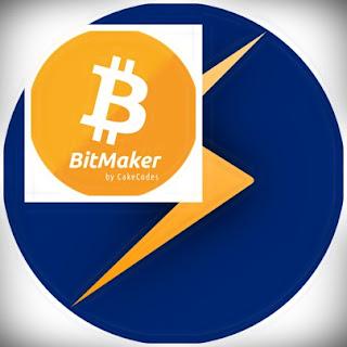 اربح 3 عملات بخبطه واحده من خلال افضل تطبيق لربح العملات  Bitcoin Ethereum Storm