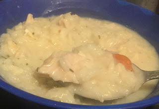 chicken and rice soup, copycat panera cream of chicken and wild rice soup, southwestern creamy chicken soup, comfort food, best creamy chicken and rice soup,