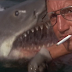 Throwback Thursday: Movie - Jaws