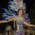 79% dos turistas recomendam o Carnaval da Madeira