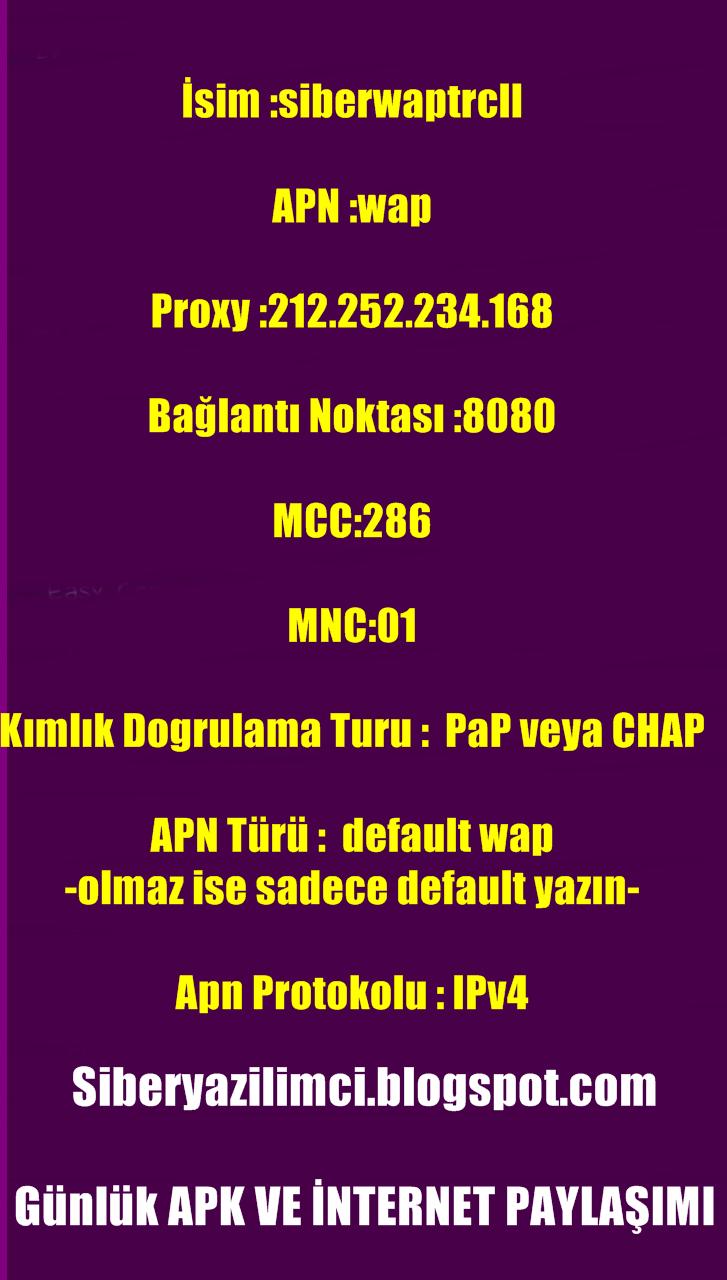 Black vpn apk download