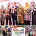 Pekan Kerajinan Jawa Barat (PKJB) Digelar 16 - 19 November 2017