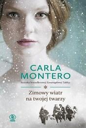 http://lubimyczytac.pl/ksiazka/4586560/zimowy-wiatr-na-twojej-twarzy
