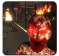 World of Zombies APK