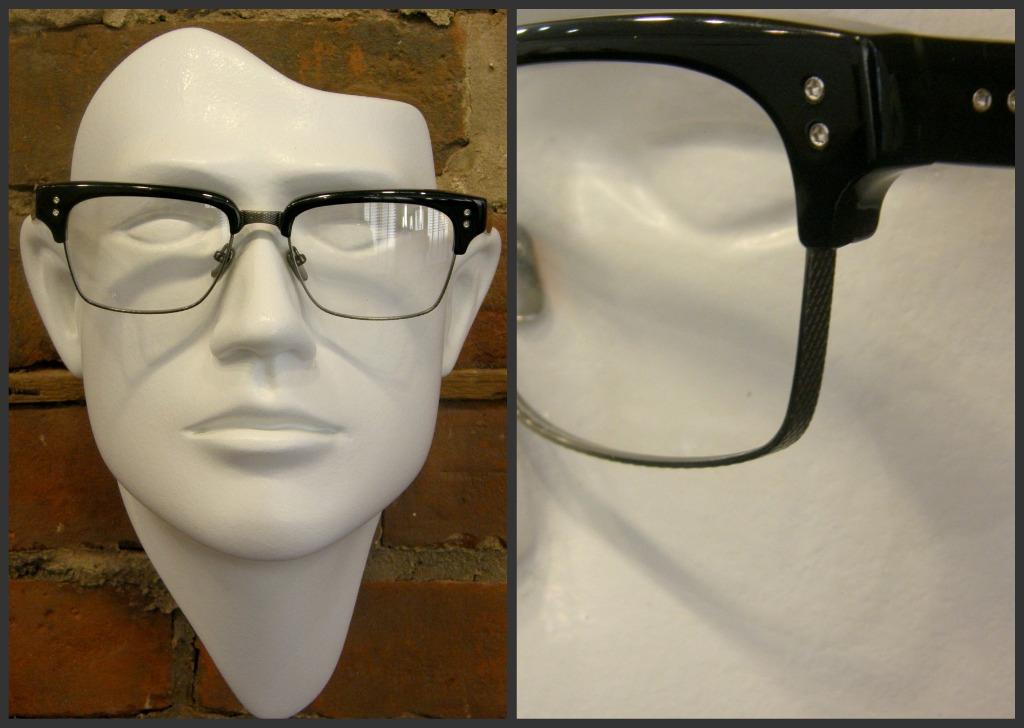 97ce8ea6a5c1 Eye Heart Gafas  Brand Power  Dita