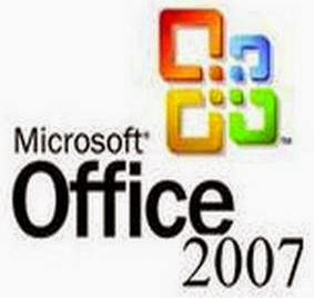 Download Software Microsoft Office 2007