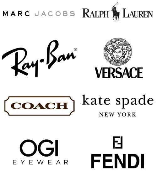 Top Designer Shoe Brands