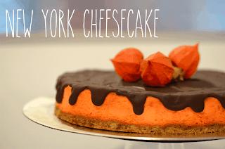 http://melinas-suesses-leben.blogspot.de/2014/10/herbstlicher-new-york-cheesecake.html