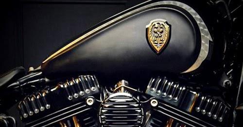 Motor Porn 83