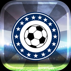 Best app for watching live football matches