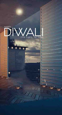 diwali background hd for editing  diwali background hd png  diwali background for editing  happy diwali editing background  diwali background hd images  diwali background photo  cb background hd  cb background png download