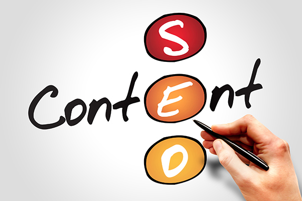 Top 15 SEO Content Writing Tips