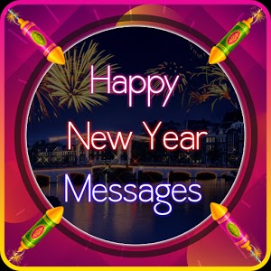 (Proof Added) Happy New Year Messages App : Earn Paytm Cash For Completing Tasks