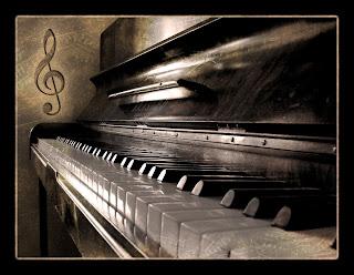 secretos del Piano