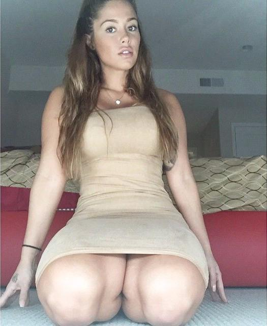 Big booty ebony slut bounces on dick before work in atlanta 2