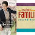 """Juan Osorio apuesta de nuevo por contenidos coreanos con """"Mi marido tiene familia"""""""