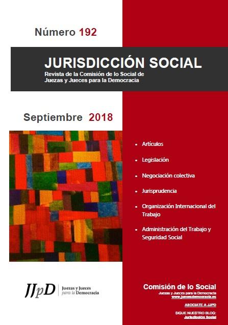 http://www.juecesdemocracia.es/wp-content/uploads/2018/09/REVISTA-SOCIAL-SEPTIEMBRE-2018.pdf