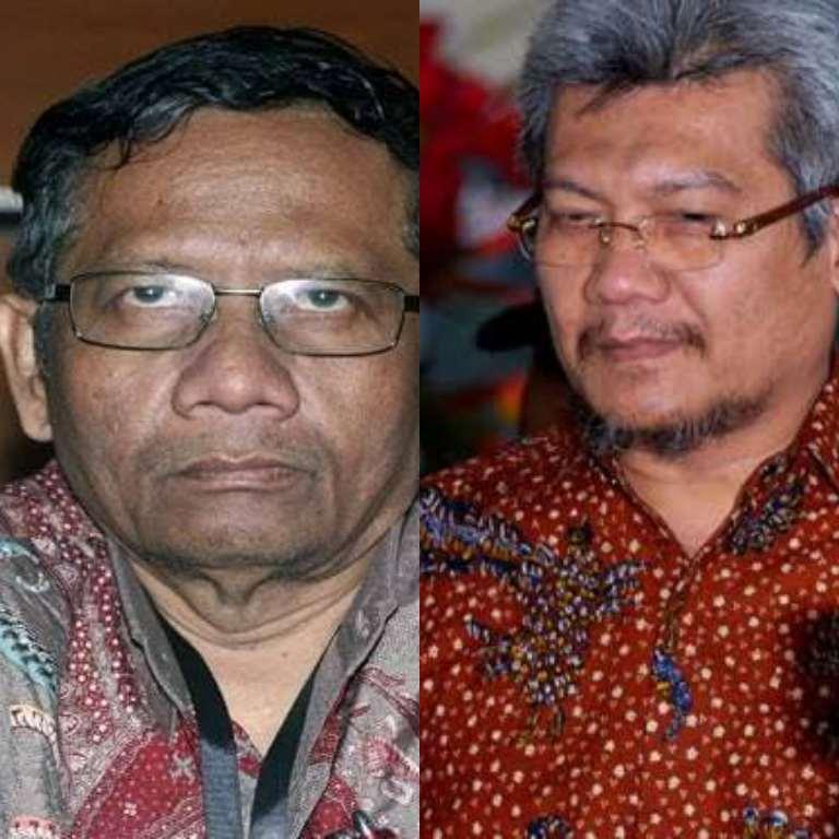 Mantan Ketua Umum Partai Bulan Bintang (PBB), MS Kaban, menilai bahwa penegakan hukum di Indonesia dibuat tercoreng sudah oleh seorang buronan korupsi Djoko Tjandra. Diketahui Djoko Tjandra bisa mendapatkan fasilitas surat jalan dari Bareskrim Polri
